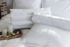 pillow-1890942_960_720