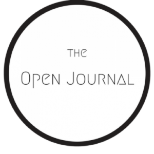 The Open Journal