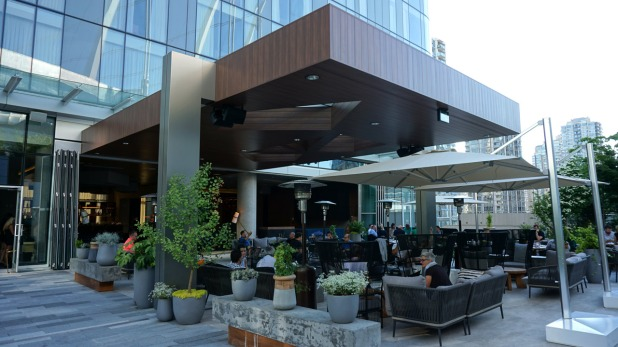 Patios-DT-rooftops