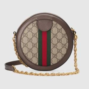 550618_96I3B_8745_003_061_0000_Light-Ophidia-mini-GG-round-shoulder-bag